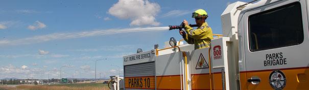 jobs-tile-opportunity-16-firefighter